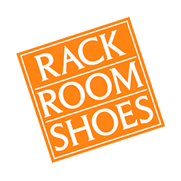 Rack Room Shoes - Black Friday eCommerce Tips