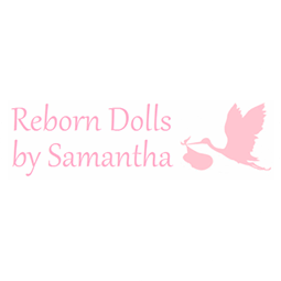 Reborn Dolls by Amanda - Black Friday eCommerce Tips