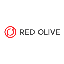 Red Olive - Black Friday eCommerce Tips