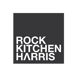 Rock Kitchen Harris - Black Friday eCommerce Tips