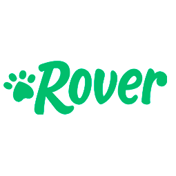 Rover.com - Black Friday eCommerce Tips
