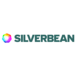 Silverbean - Black Friday eCommerce Tips