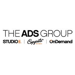 The Ads Group - Black Friday eCommerce Tips
