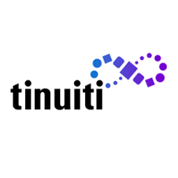 Tinuiti Marketing Agency - Black Friday eCommerce Tips
