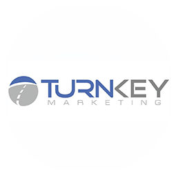 Turnkey Marketing - Black Friday eCommerce Tips