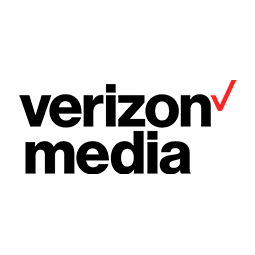 Verizon Media - Black Friday eCommerce Tips
