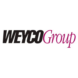 Weyco Group - Black Friday eCommerce Tips