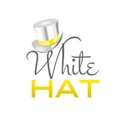 White Hat Digital - Black Friday eCommerce Tips