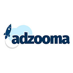 adzooma - Black Friday eCommerce Tips