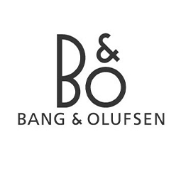 Band & Olufsen - Black Friday eCommerce Tips