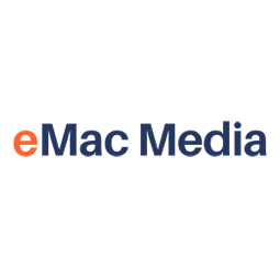 eMac Media - Black Friday eCommerce Tips