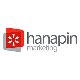 Hanapin Marketing - Black Friday eCommerce Tips