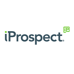 iProspect Agency - Black Friday eCommerce Tips