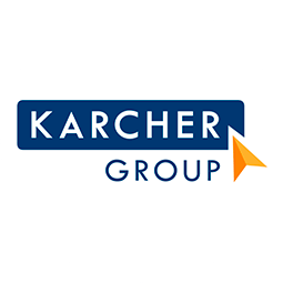 Karcher Group - Black Friday eCommerce Tips