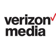 Yahoo - Verizon media