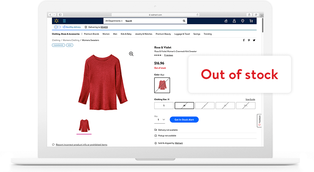 shopify to amazon inventory management