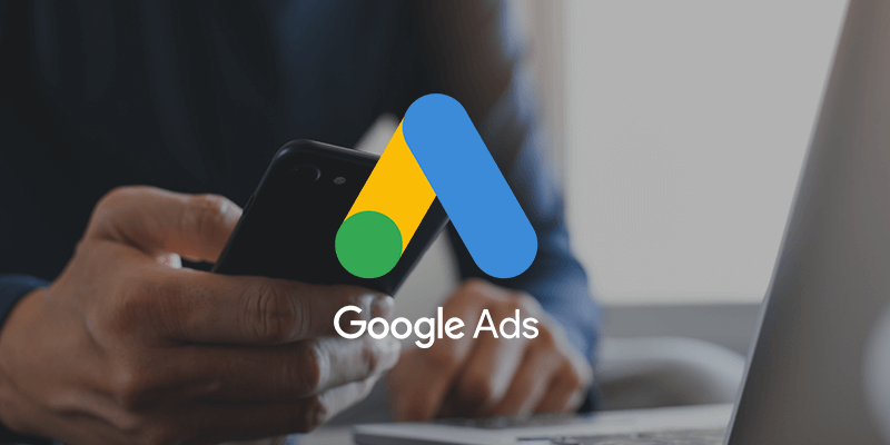 Google Announces Shopping Ads in Gmail, YouTube and Discover