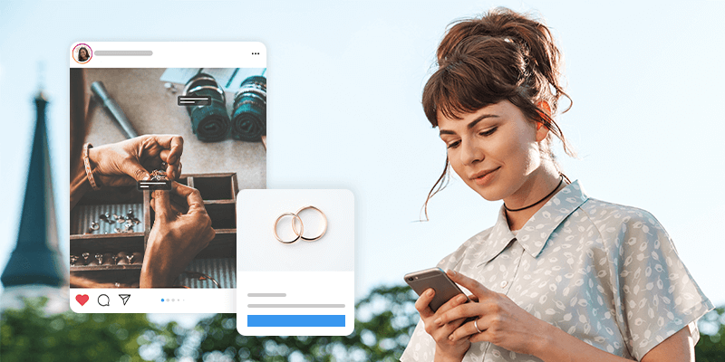 Tips for Selling Successfully with Checkout on Instagram