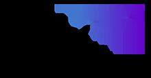 channeladvisor competitors