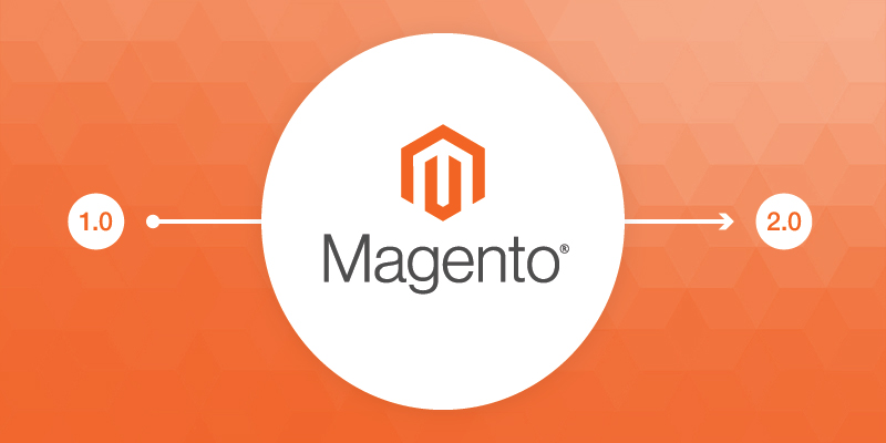 Are You Ready for the End of Magento 1?