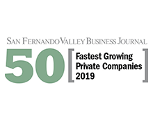 top 500 growing companies