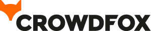 Crowdfox