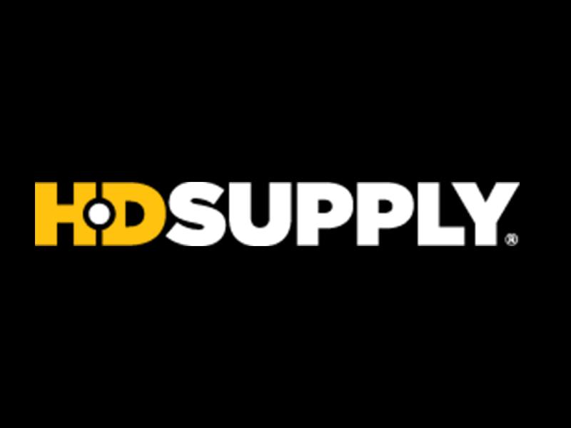 amazon and ebay case study