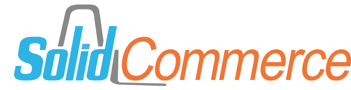 Feedonomics vs Solid Commerce