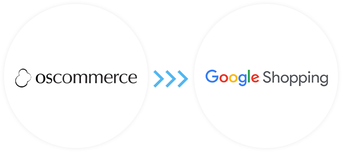 Exporting Shopify Feeds to Google Shopping