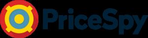 PriceSpy
