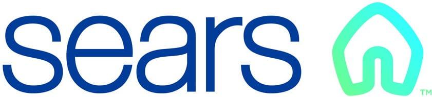 Sears Marketplace