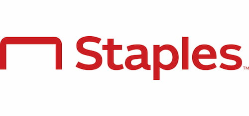 Staples Exchange