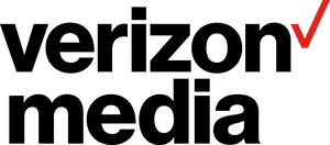 Verizon Media Oath