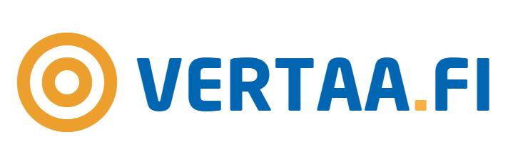 Vertaa.fi