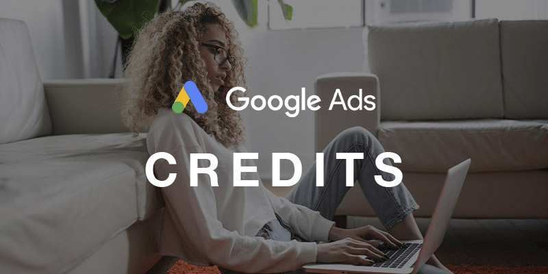 Understanding the Google Ads Credit for SMBs During COVID