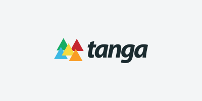 Everything You Need to Know About Tanga