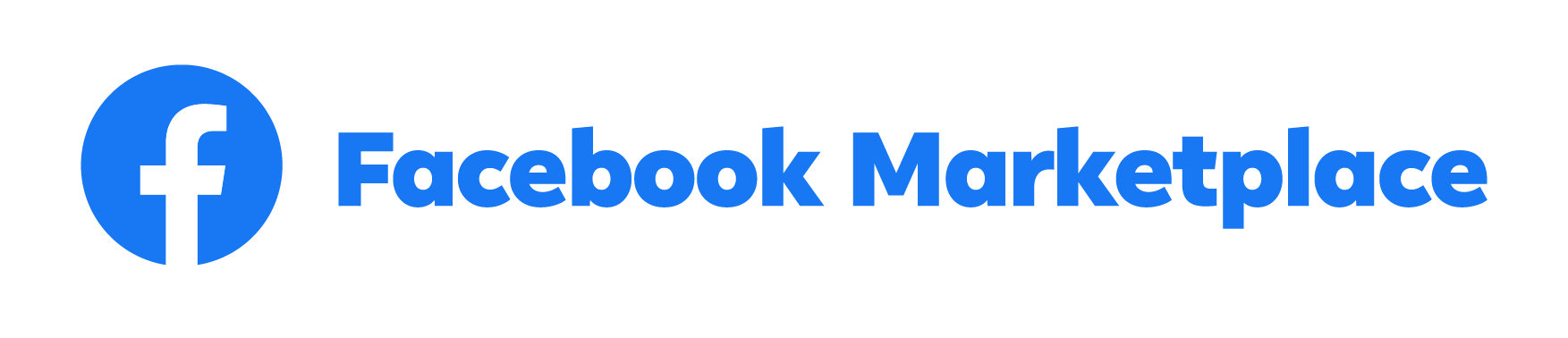 Feed Optimization and Order Management for Facebook Marketplace |  Feedonomics™
