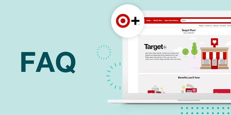 Target Plus (Target+) Seller FAQs to Get You Started