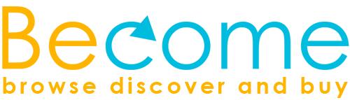 Become.com