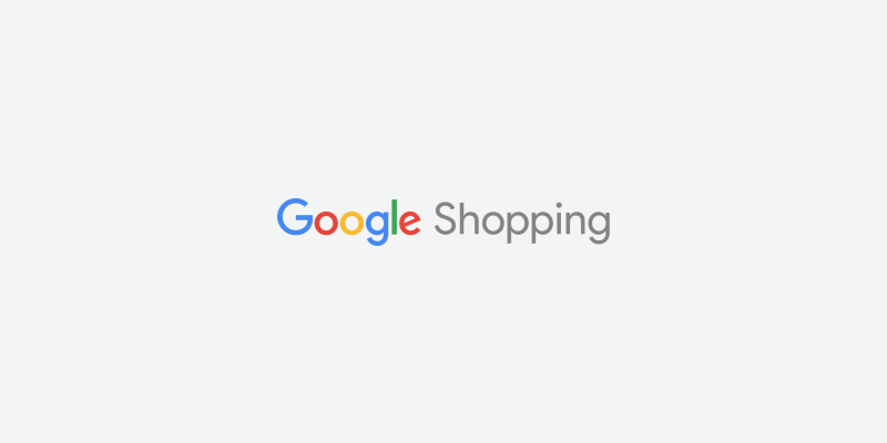 Google Shopping Actions, now called Buy On Google