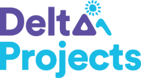 Delta Projects