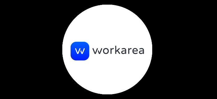 Workarea Commerce Platform