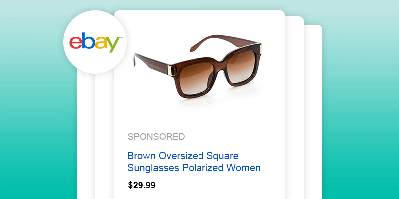 Everything You Need to Know About eBay's Promoted Listings