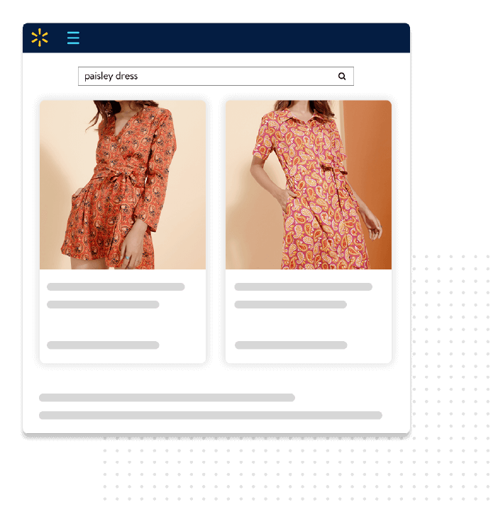 Instagram shopping ad management - Feedonomics platform