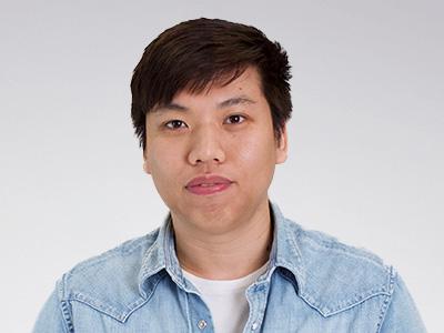 Yik Cheung