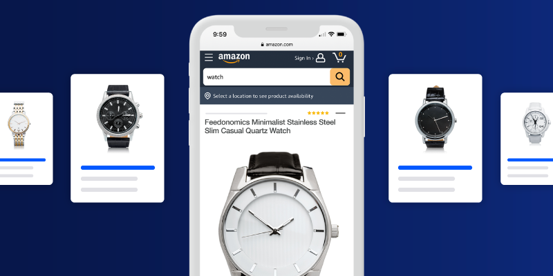 How to Create the Perfect Product Titles for Amazon Listings (With Examples)