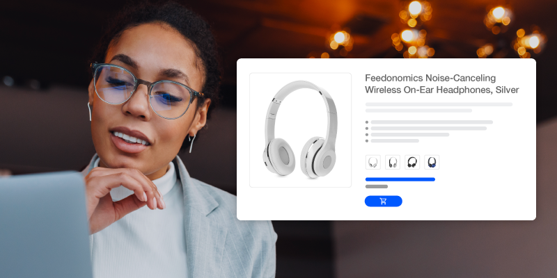How to Create and Optimize Your Google Shopping Product Titles (With Examples)