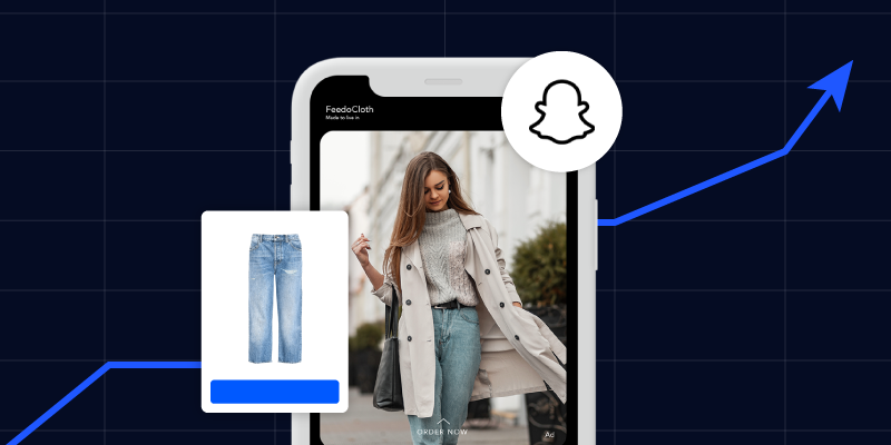 Holiday Hustle: How to Succeed on Snapchat in Q4