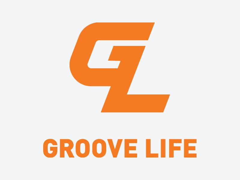 Groove Life